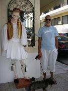 VakantieGriekenlandSeptOkt2005047