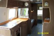PIcs_of_inside_of_andy0003