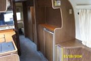 PIcs_of_inside_of_andy0004