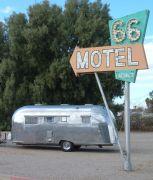 Arizona Historic Route 66