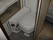Old bathroom 1