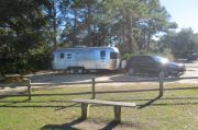 Ml And Airstream