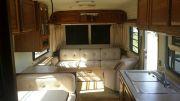 35 Ft 3 Axles  Squarestream 1