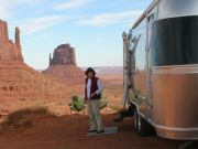 Soutwest, Zion, Wyoming -monument Valley