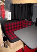 Ebony Lumberjack 06 Sm