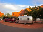 Goulding's Camground, Monument Valley Oct12