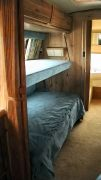 One Bunk