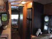 FlaAirstreams Airstream