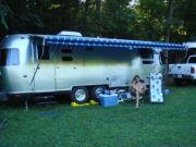 First As Trip Arkansas