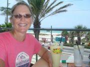 As Second Trip Panama City Beach Fl July 2009