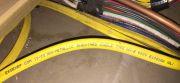 Proper Wire Type