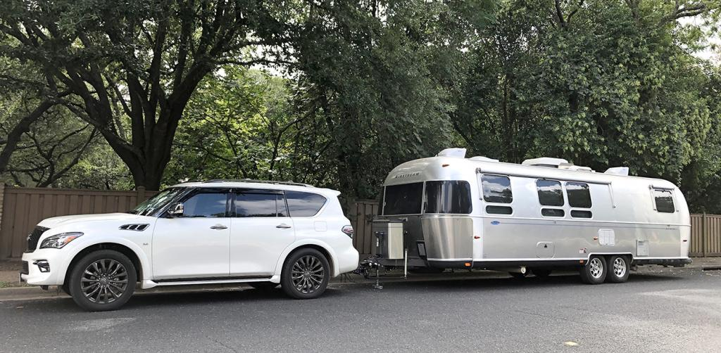 towing qx80 tow mid suvs diesel choice wish mary gus