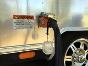 Smartplug 50a Street Side Forward Of Wheels