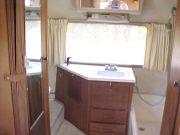 61 overlander bath vanity