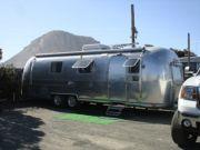 Airstream 2