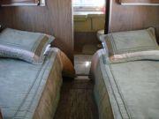 Airstream 5