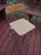 Airstream Chairs 001