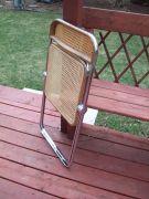 Airstream Chairs 003