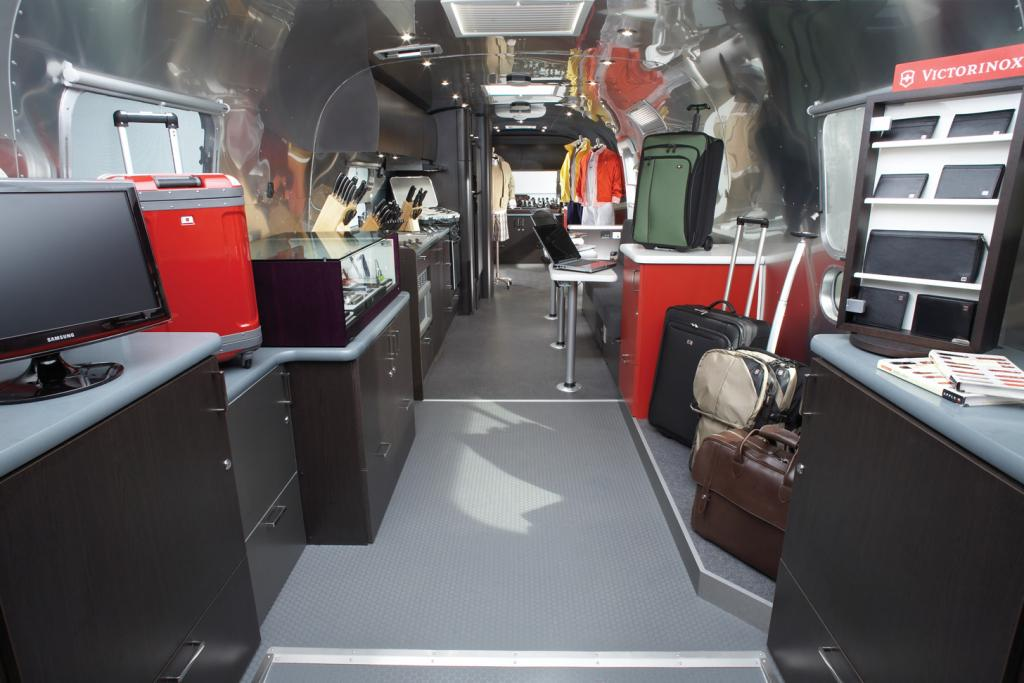 Pan America Why Why Not Airstream Forums