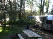 Yellowstone River KOA..