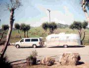 E150 and 1959 Tradewind