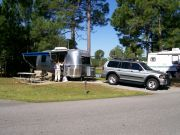 Topsail Site 20