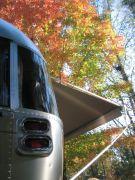 Fall '05 Airstreaming