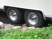 Leftwheels
