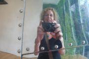Reflections At Moma