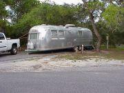 Fort Pickens Florida
