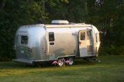 Favourite Free Campsite