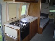 Galley 2 ...