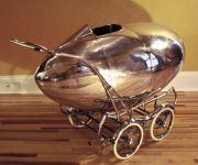Infant Airstream