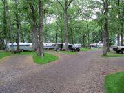 2010 Rend Lake Rally