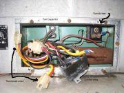 Armstrong Circuit Electronics
