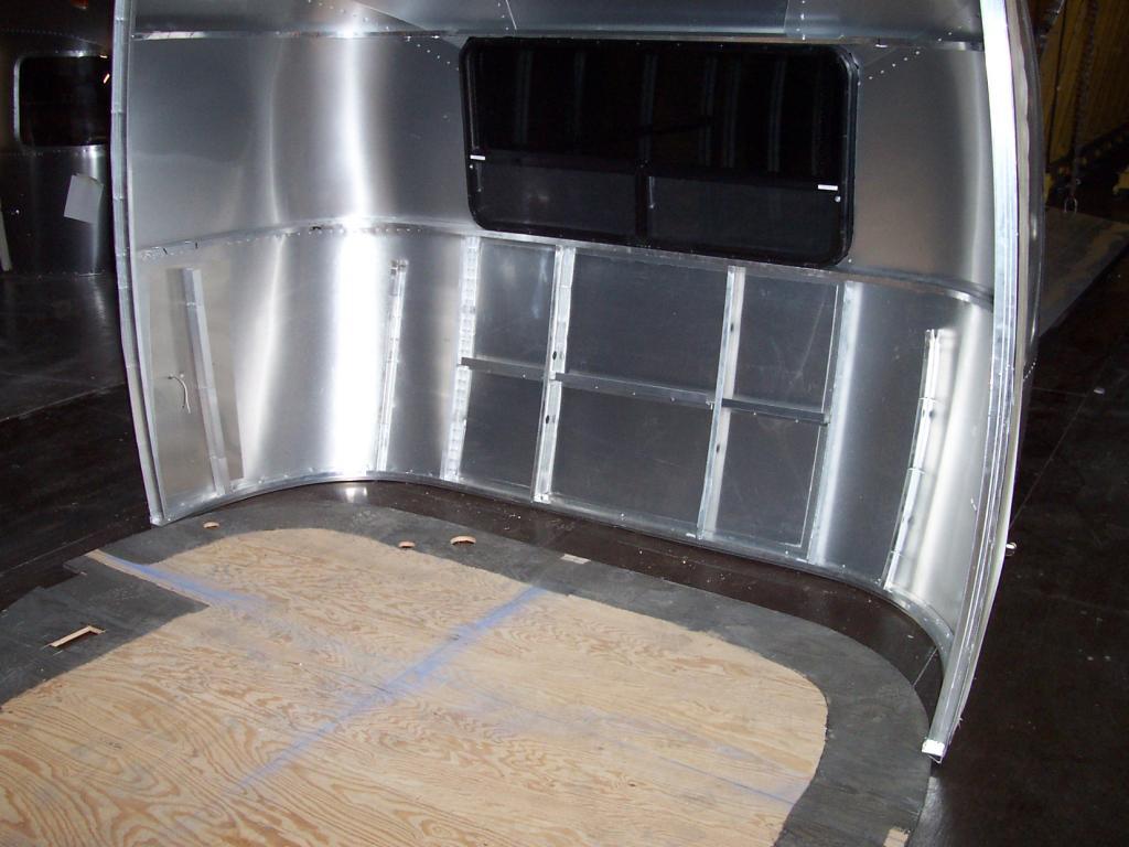 floor construction, repair, assembly pics