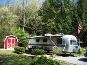 1980 Excella 31 Ft