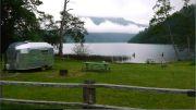 Crescent Lake Wa Sm