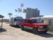 Pics From Myrtle Beach This Year!