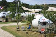 Belrepaye Airstream Park