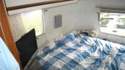 79 Sovereign Rear Bed Queen Curbside1