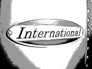 Logo Study # 1
