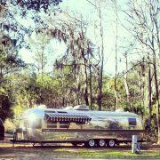 A Good Spot In Savannah, Ga