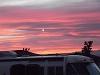 Arizon Sunset