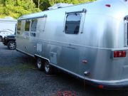 F450harleyairstream