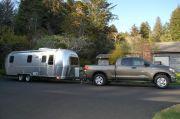 Airstream And Tundra 001