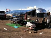 Camping Pix 2012