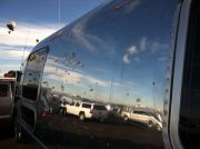 Abq Int'l Balloon Fiesta 2013 - 4cu Fun
