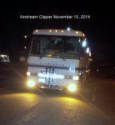Cipper Img 20141110 190740