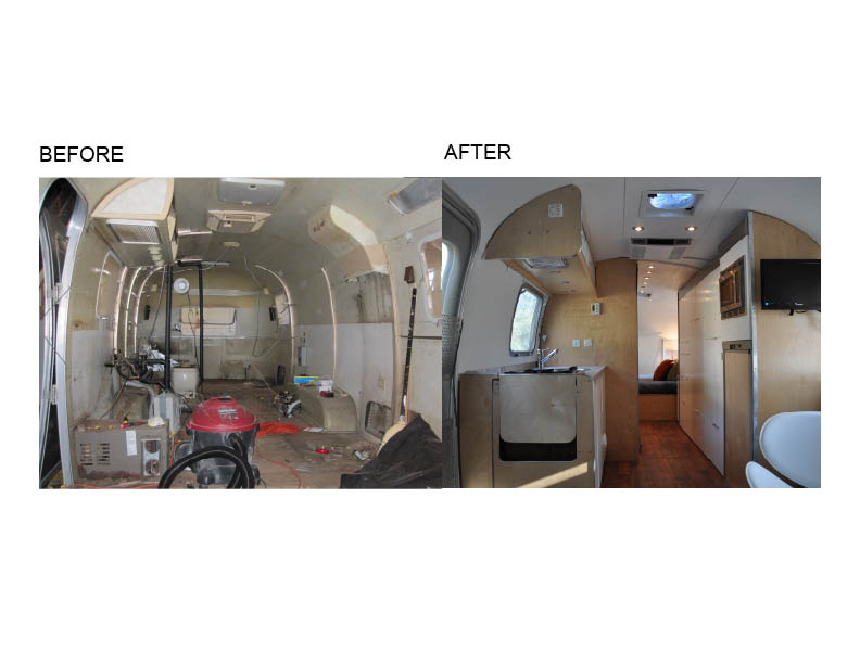 Airstream.beforeafter1